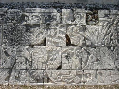 chichen-itza-mexico3