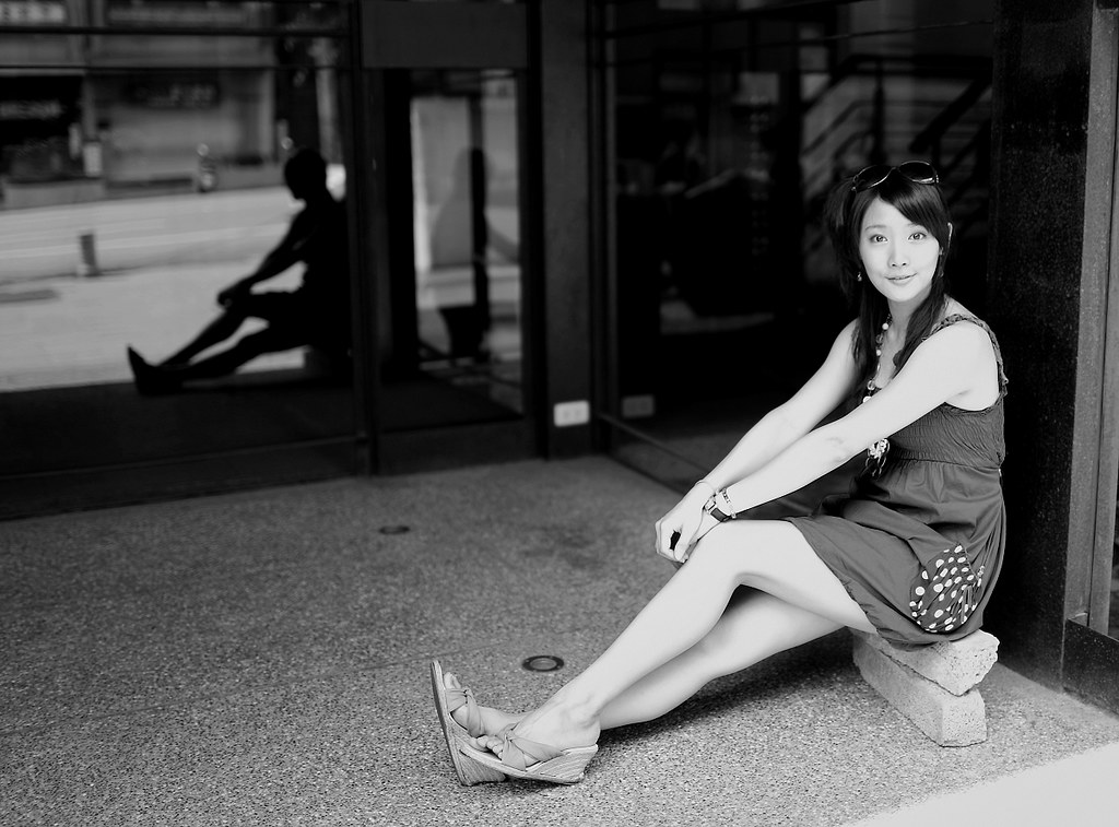 20100711-Tina