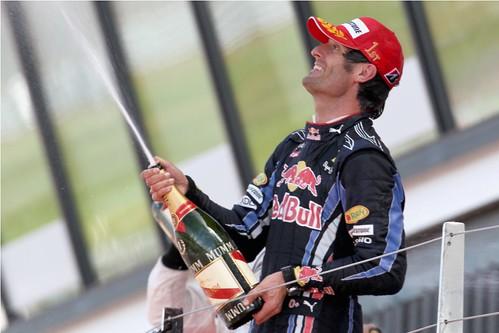 GP da Inglaterra - Silverstone