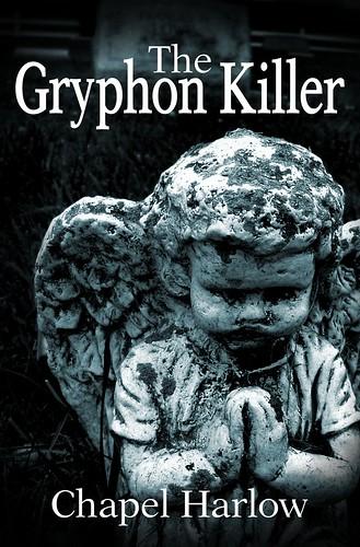 The Gryphon Killer