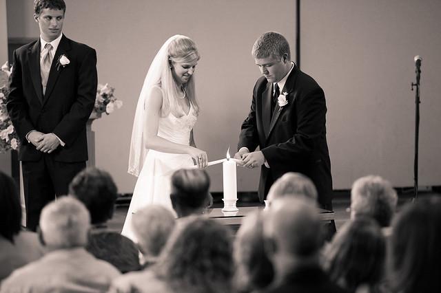 Nichols.Wedding-537