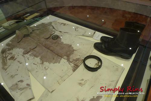 Aquino Museum 068
