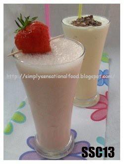 SSC13-milk-shake