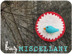 bugmiscellany button