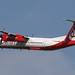 Air Berlin Dash 8