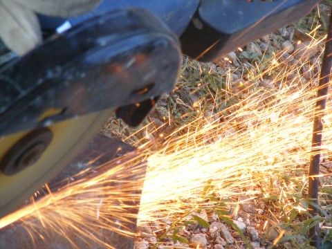 Angle-grinder-sparks_27258-480x360