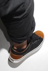 quality design aed83 bc79b adidas Originals David Beckham Doley Lux 8 photos