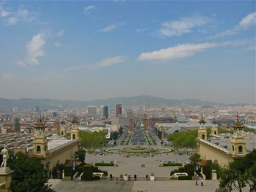 barcelona 003