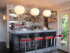 Sambar's Bar