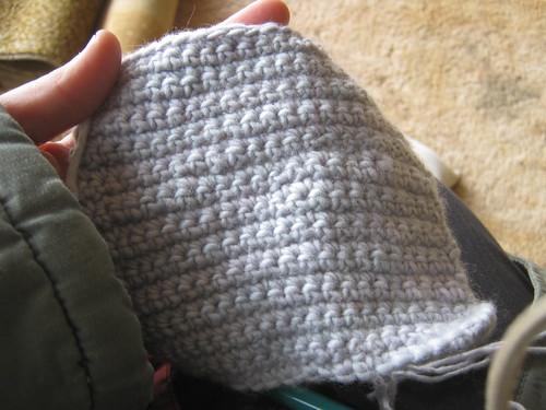 Crochet! (1)