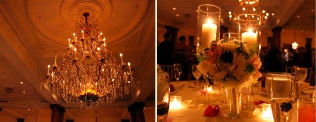 A Wedding_Crystal