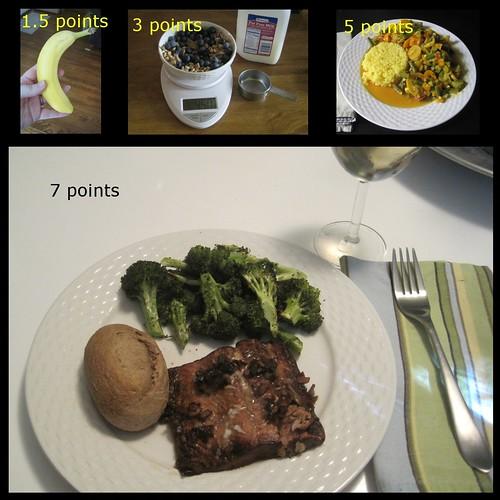 2010-07-14 food