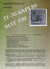 SAPI 86 M3T 330