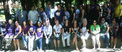 Sacramento SCIF and CUIAB, July 14 (SEIU Local 1000) Tags: minimumwage scif seiulocal1000 cuiab solidaritybreak workplaceaction