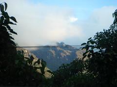 Train to Aguas Calientes (Deve82) Tags: vacation peru per casio exilim vacanza gapadventures exv7 casioexilimexv7 essenceofperu