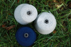 Sale Yarn