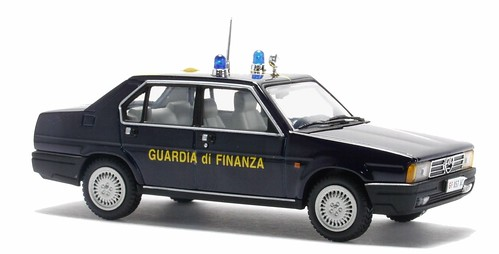 50 Pego Alfa 90 GdF