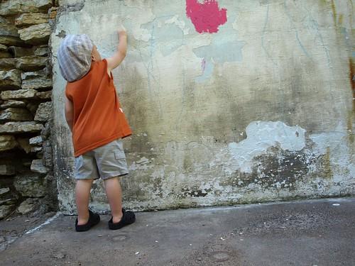 chalk 022