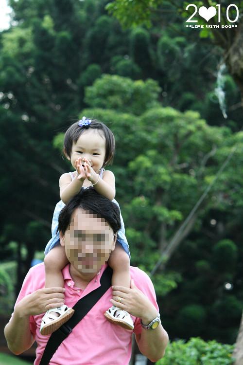 20100715-20.jpg