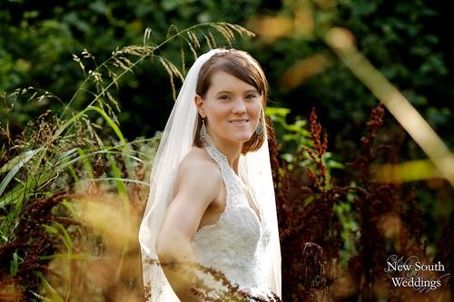 2010-06-28-ErinBridal64