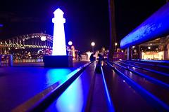 Sydney Cove (48)