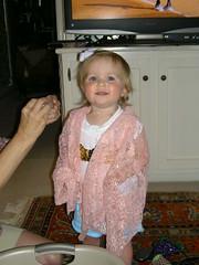 Anna July 2010 027