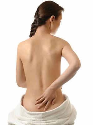 dor_costas