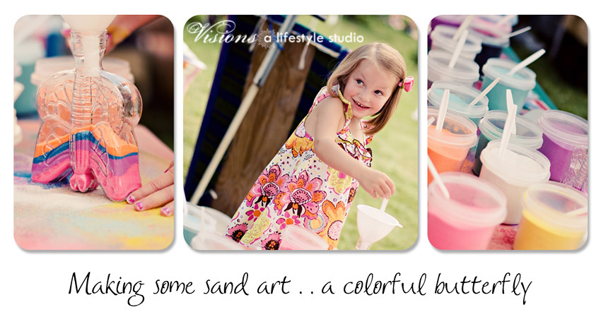 Sand Art Collage BLOG WM2