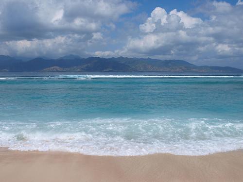 Lombok e islas Gili (18)