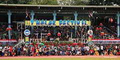 T'nalak Festival 2010 (FOTOGRAFI by:Omar S. Gallinero) Tags: canon philippines festivals gcc marbel mindanao fotografi gensan polomolok koronadal tnalak philippinefestivals southcotabato ef70200mmf4lisusm koronadalcity tinalak gensantoscity gensancameraclub canon5dmkii tinalakfestival tnalakfestival omargallinero omarsgallinero gensanphotographer montagedigitalphotography tinalakfestival2010 tnalakfestival2010