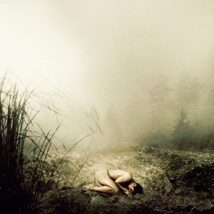 Martin Stranka    photography @ ShockBlast