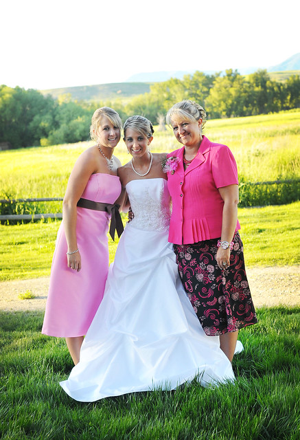 c & l wedding 374