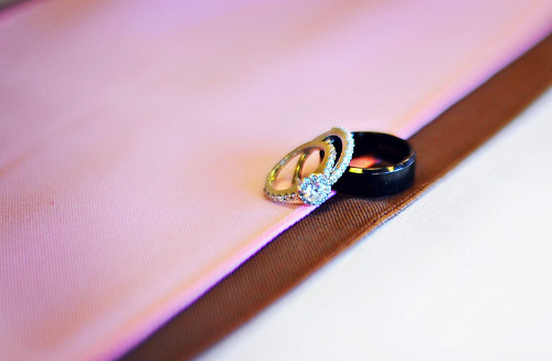 c & l wedding 243