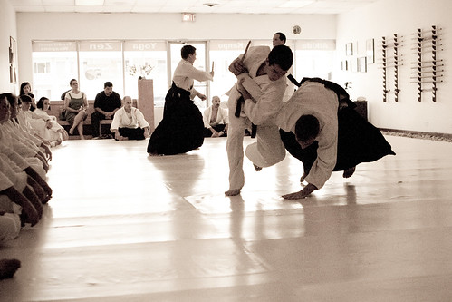 AAA kyu test at Soshinkan dojo-6570