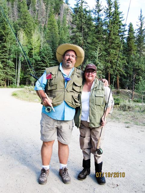 Colorado Trip 2010-IMG_0567-2010.jpg