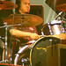 kickfest-bandung-2010-homogenic-(10)