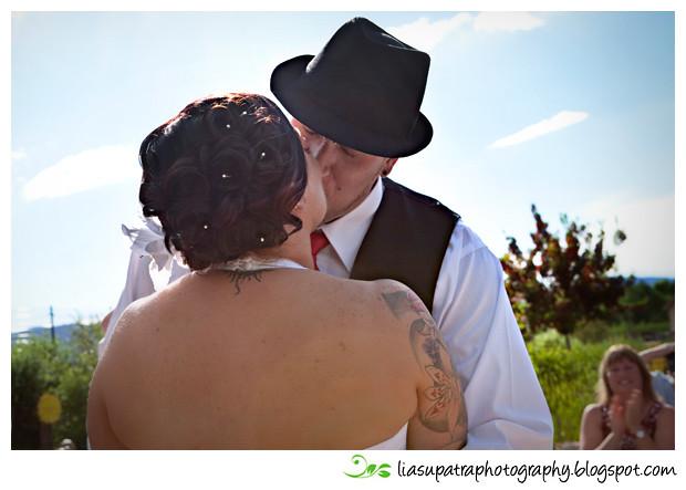 CT Wedding blg13