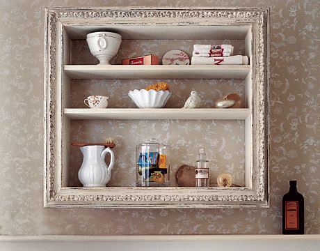 CLX-weekend-project-bathroom-display-shelf-93194989