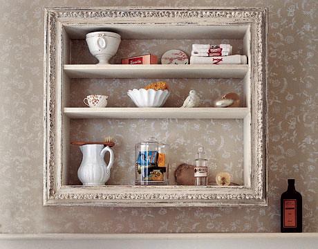 CLX-weekend-project-bathroom-display-shelf-93194989