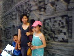 IMG_8561