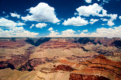 Grand Canyon 33