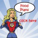 foodplans