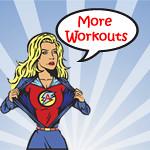 moreworkouts