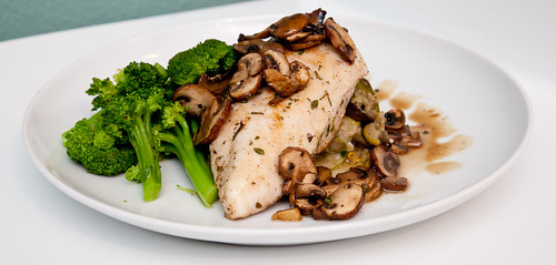 Chicken_With_Squash_and_Broccoli-1