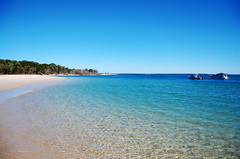 inskip point (6) (g@min) Tags: beach rainbow oaks arcenciel rainbowbeach levdesoleil inskippoint