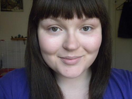makeup 022