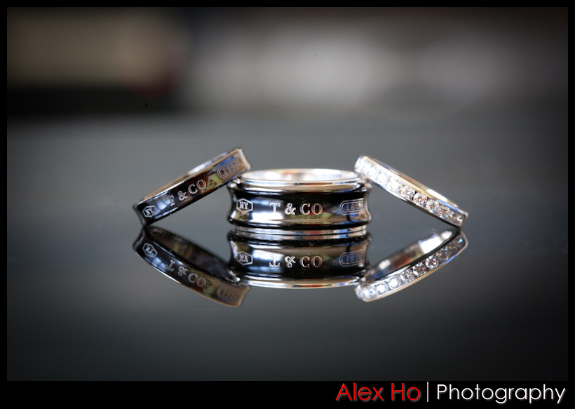 4817560904 27f62a5a8e o Wedding Rings