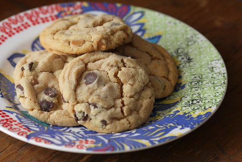 04012010 - PB C Chip Cookies 04