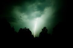 IMG_4904-3 (pawnbroker81) Tags: canon eos republic czech prague lightning 2010 lightroom klaster 450d pastviny brevnovsky