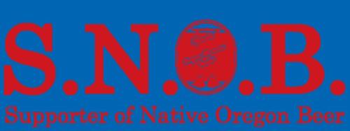 2010 SNOB logo